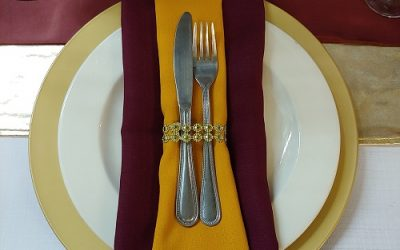 Cutlery/Stainless Steel