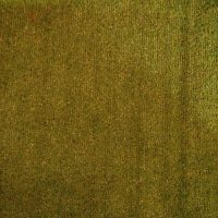 Artificial grass boksburg