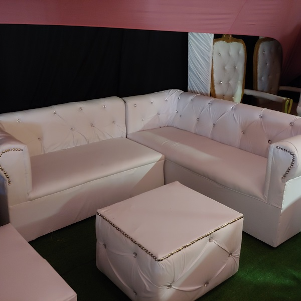 Couches for hire Kempton park