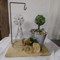 Vintage decor Boksburg