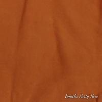 Bronze napkins