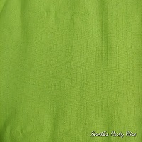 Lime green cushions Boksburg