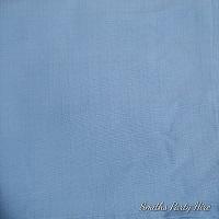 Powder blue napkins east rand