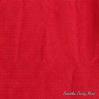 Rose gold napkins