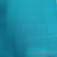 Turquoise blue napkin Germiston