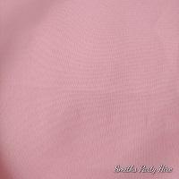 Light pink napkins