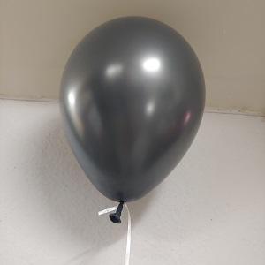 Chrome balloons Bedfordview