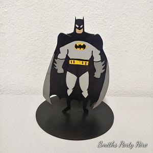 Batman kiddies theme Boksburg