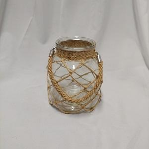 Rope lantern medium