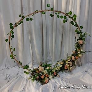 Flowers wedding Benoni